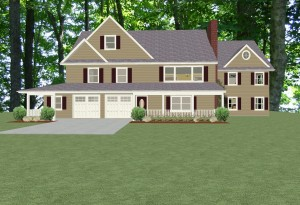 addition and whole-house design build remodeling (1)