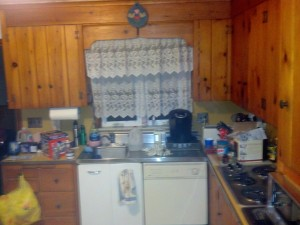 Before kitchen remodel (2)