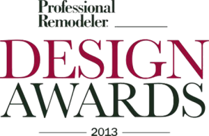 Dream bathroom retreat becomes a reality in new jersey for Bathroom design awards 2013