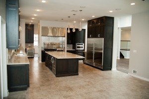 remodeled contemporary kitchen (2)