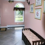 Mud room remodeling projects in Monmouth County New Jersy (3)