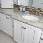 Bathroom Remodeling (1)