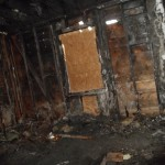 Fire damaged home in Monmouth County, NJ - New Construction from the Design Build Planners Network (3)