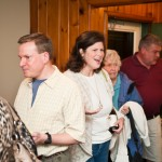 NJ Kitchen and Bathroom remodeling celebrated with wine tasting cocktail party (17)