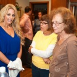 NJ Kitchen and Bathroom remodeling celebrated with wine tasting cocktail party (3)