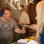 NJ Kitchen and Bathroom remodeling celebrated with wine tasting cocktail party (48)