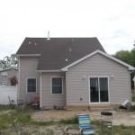 fire damaged home rebuilt in Hazlet NJ (5)