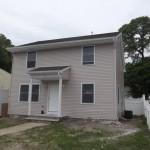 fire damaged home rebuilt in Hazlet NJ (6)