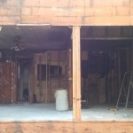 home demolition in Monmouth County, NJ (4)
