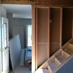 new home construction - Design Build Planners (7)