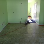 new home construction in monmouth County, NJ - Design Build Planners (2)