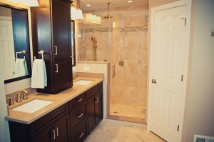 bathroom design build remodeling in Randolph, Morris county, NJ 07869 (3)