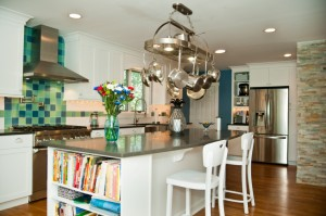 shore colonial kitchen remodel in Monmouth County, NJ (3)
