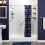 1-day bath makeover and remodeling (4)