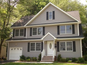 Add-A-Level in Union County, NJ (1)-Design Build Pros