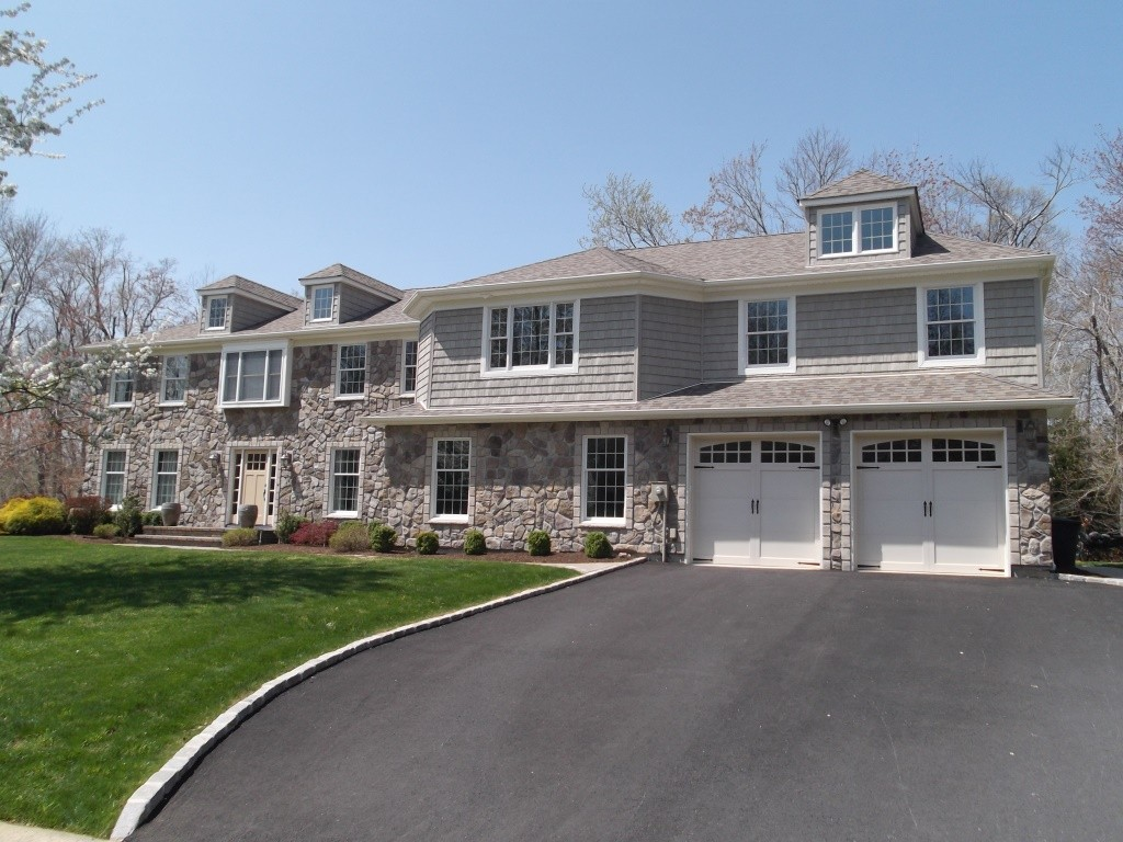 Architect For Home Additions In New Jersey   Design Build Pros