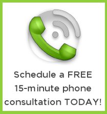 Design Build Planners 15 Minute Phone Consultation for NJ Basement Remodeling Projects