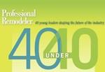 Jason-Parsons-40-under-40-Top-Remodeler