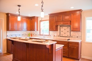 Kitchen, Laundry, Bathroom in Red Bank, NJ (1)-Design Build Pros