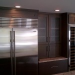 Kitchen-design-build-remodeling-from-ProSkill-Construction