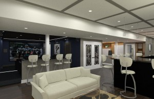 Luxury Basement Designs in NJ Plan 3 (4)-Design Build Planners