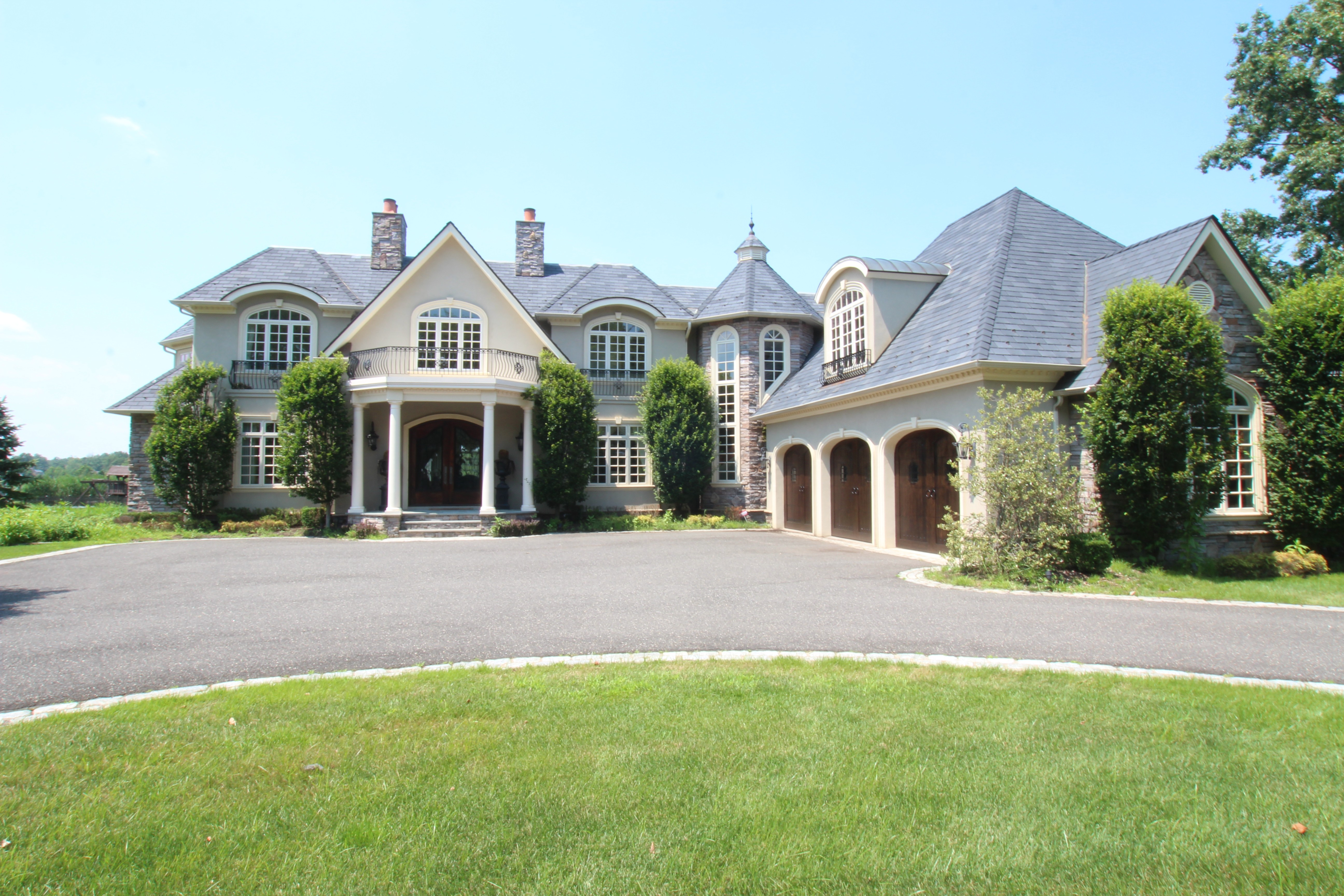 monmouth county custom home builder design build pros - Home Builder Design