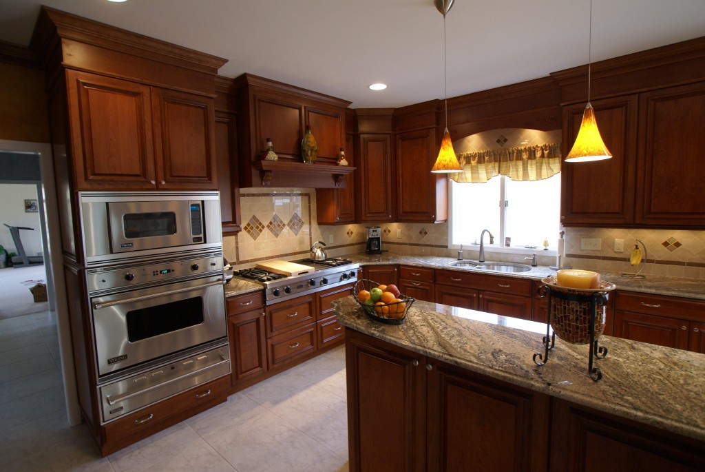 remodeling regarding contractors top house remodel great paul kitchen minneapolis designs decor saint new