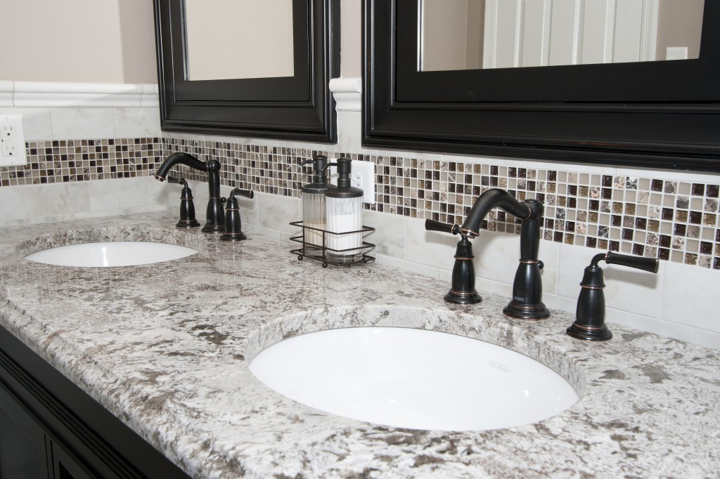 NJ Bathroom Remodeling Pros Design Build Planners New Jersey
