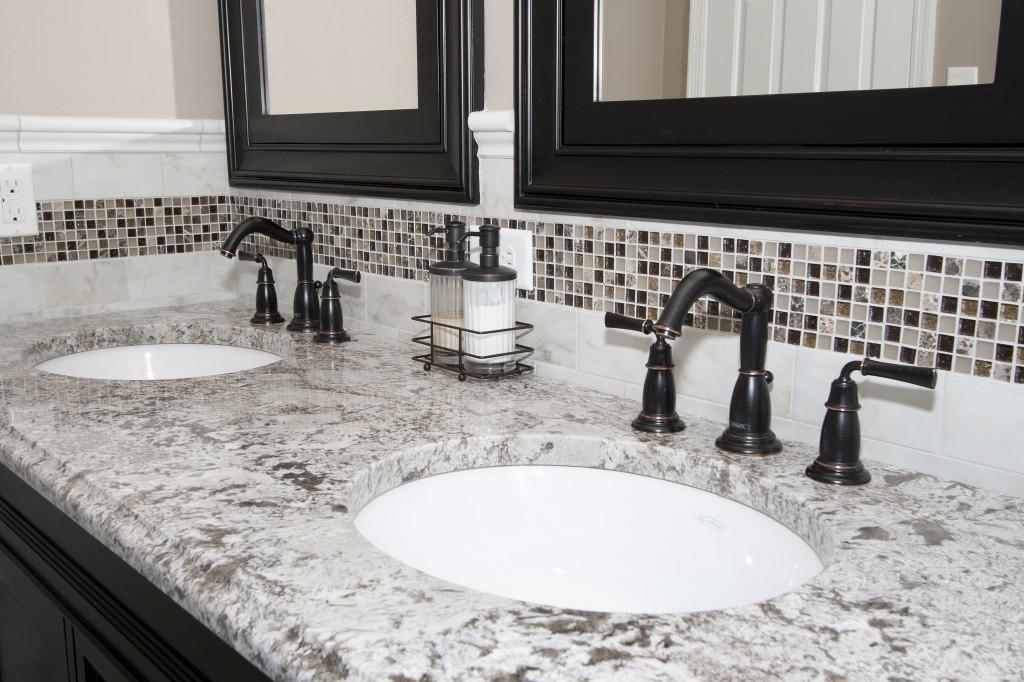 Nj bathroom remodeling tips monmouth ocean county for Bathroom design nj