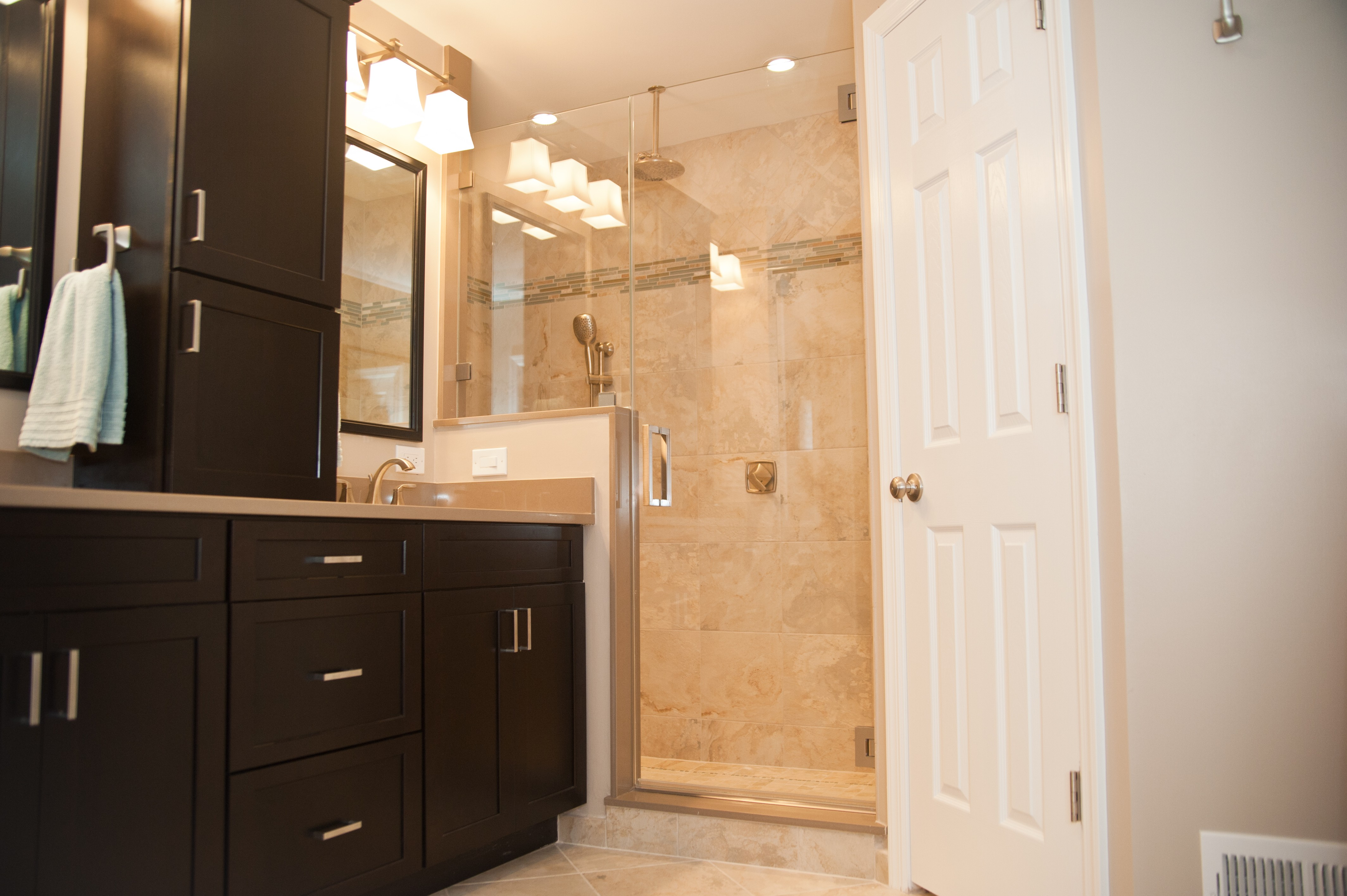 Nj bathroom remodeling tips monmouth ocean county - Bathroom design nj ...