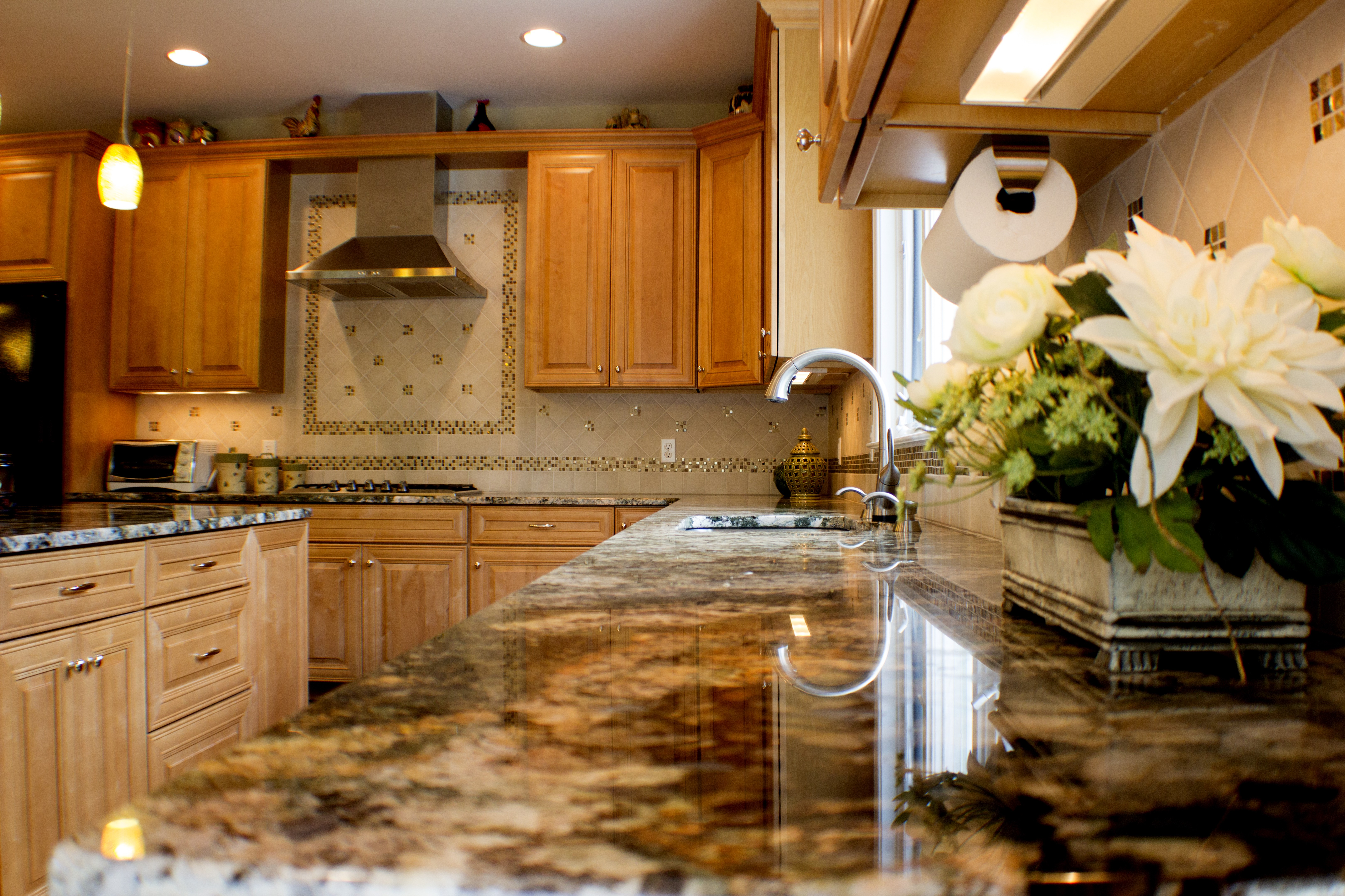 Kitchen Remodeling Nj Ideas Glamorous Nj Kitchen Remodeling Questions And Answers From The Pros Inspiration