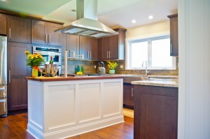 NJ kitchen remodeling - Design Build Pros