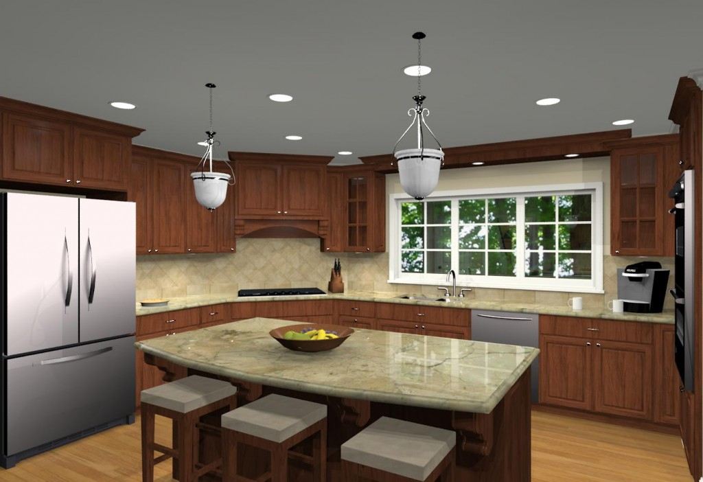 5 common new jersey home remodeling mistakes to avoid - Common mistakes in interior decor ...