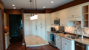 New Jersey Kitchen Remodeling (5)