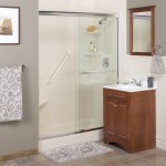 One day bathroom makeovers and remodeling in Long Island (3)