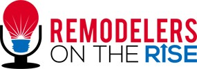 Remodelers on the Rise Neil Parsons Design Build Pros