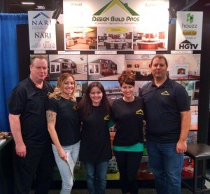 New Jersey Home Remodeling Show Schedule For The Design
