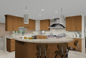 WEARIN-KITCHEN-PLAN-3-RAY-h-300x202