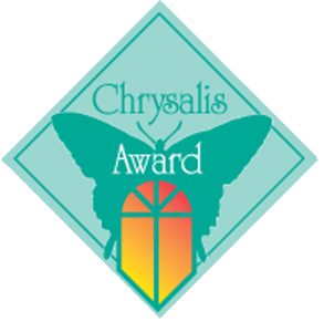 chrysalis_color-copy-293x300