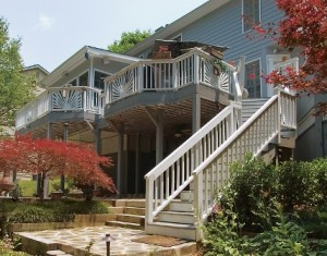 deck-and-patio-design-build-remodeling-in-Georgia-1