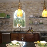 kitchen-design-build-remodeling-3