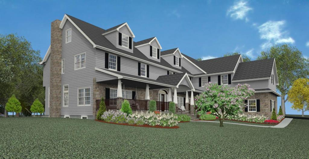 Tips for hiring a monmouth county custom home builder for New construction houses in nj