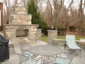 patio-and-deck-design-build-remodeling-in-Fair-Haven-NJ-07704-Monmouth-county
