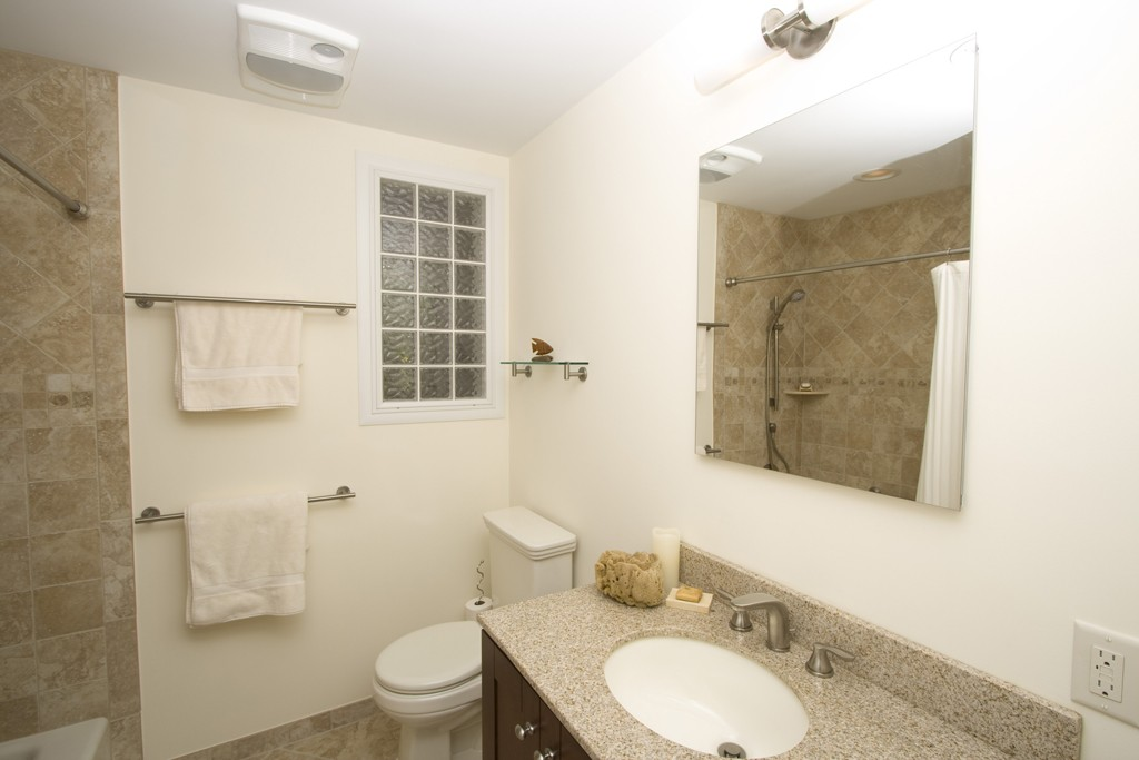 Bathroom remodeling design and style ideas design build pros for Bath remodel pro
