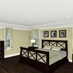 Design Construction Remodel (10)
