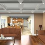 Design Construction Remodel (3)
