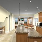 Design Construction Remodel (4)