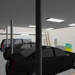 Design Construction Remodel (7)
