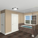 Design Construction Remodel (9)