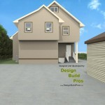 Design Remodel (3)